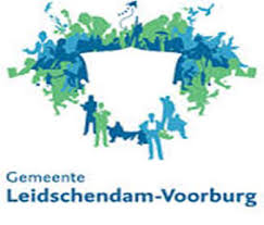 APV Leidschendam Voorburg